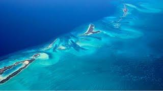 Best Maldives all inclusive resorts 2018: YOUR Top 10 all inclusive Maldives