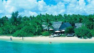 Top10 Recommended Hotels in Nuku'alofa, Tonga, Oceania