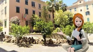 B&B Alex e Cris    Hotel review in Rome, Italy