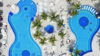 Hotel Riu Yucatan All Inclusive – Playa del Carmen – Mexico – RIU Hotels & Resorts